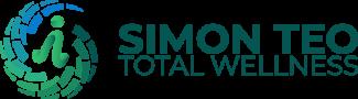 Simon Teo Total Wellness